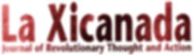 La Xicanada banner.jpg