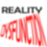 1_reality_dysfunction_channel_art.webp
