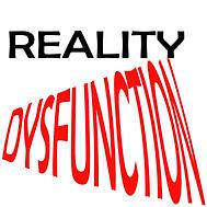 1_reality_dysfunction_channel_art.webp