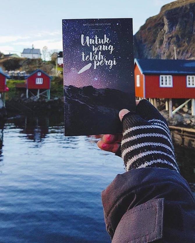 UYTP & IKHLAS in Norway & Netherlands