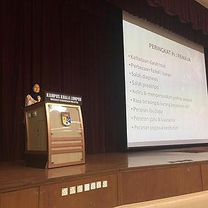 Wani Ardy MRKH Malaysia - Public Forum_edited.jpg