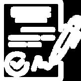 points de controle icone.png