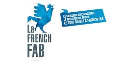 french-fab-industrie-visiativ.jpg