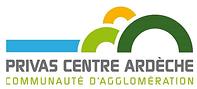 Logo_CA_Privas_Centre_Ardeche.png