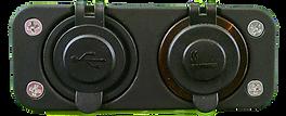 Prises USB Allume cigare(1).png