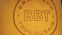BBT-Brasseurs Toulousains
