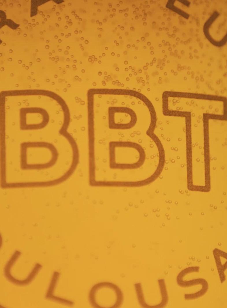 Film Corporate  - BBT-Brasseurs Toulousain