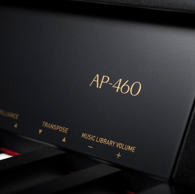 AP460 (1).jpg