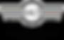 Logo constructeur MLT BleuBlancRouge Noi