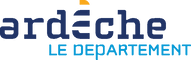 logo_135.png