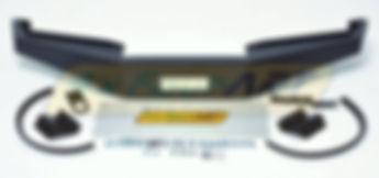 GV-STEEL-FRONT-BUMPER.jpg