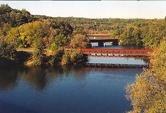 BridgeOnTheHuron2.jpg