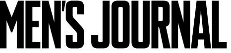 MJlogo.png