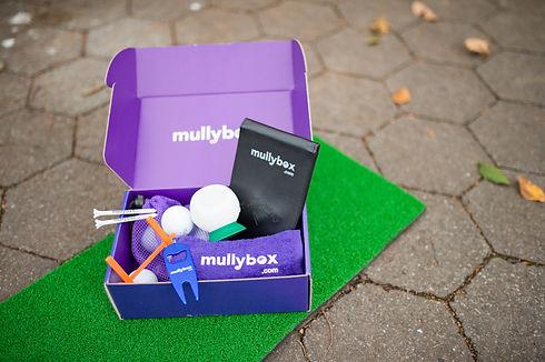 mully-6.jpg