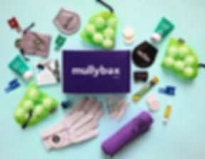 Mullybox[11066].jpg
