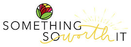 SSWI_Logo.jpg