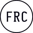 FRC LOGO 2.jpg