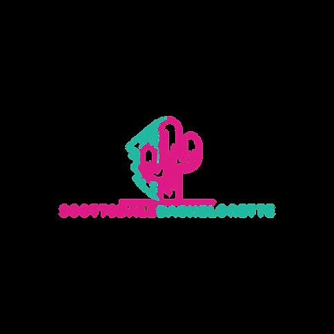 Scottsdale Bachelorette Logo A8.png