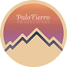 Palo Fierro Productions