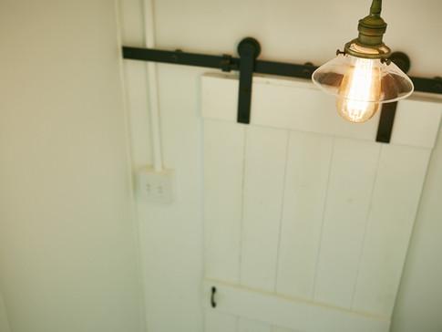 make_room_door