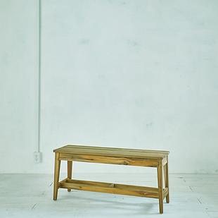 benchChair