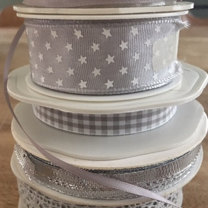 Lintpakket silver