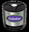 iCalmCat