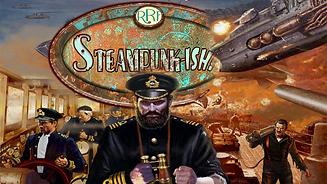 steampunkish-7-leviathans.png