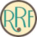 Radio Retro Future - Logo.jpg