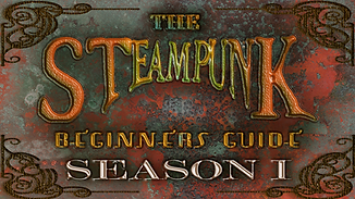 Steampunk-Beginners-Guide-season-1.png