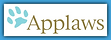 APPLAWS 9_clipped_rev_1.png