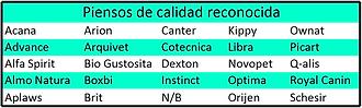 PIENSOS CALIDAD RECONOCIDA PNG.png