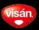 VISAN.png