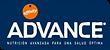 ADVANCE BO_clipped_rev_1.png