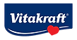 VITAKRAFT.png