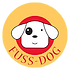 FUSS DOG.png
