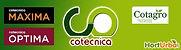 COTECNICA MAXIMA.jpg