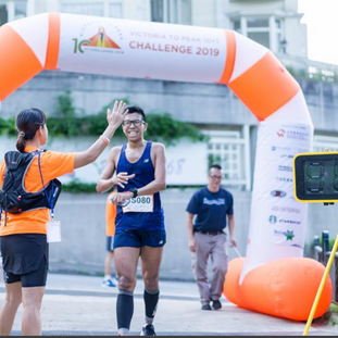 victoria to the peak race hong kong 11.p