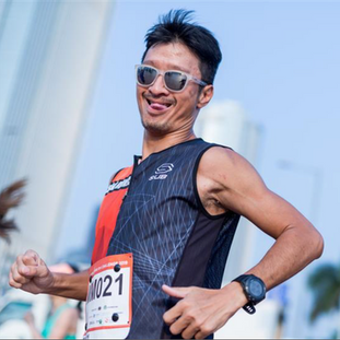 victoria to the peak race hong kong 4.pn