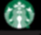 SBX_logo_vert_4c-k_150 preview.png