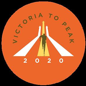 Victoria_to_Peak_2020_final_19May__orang