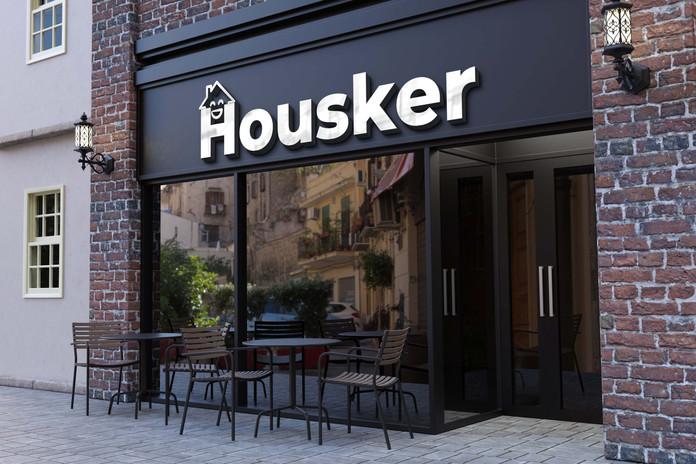 Housker Chicago