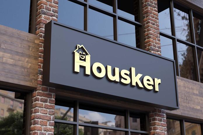 Housker New York