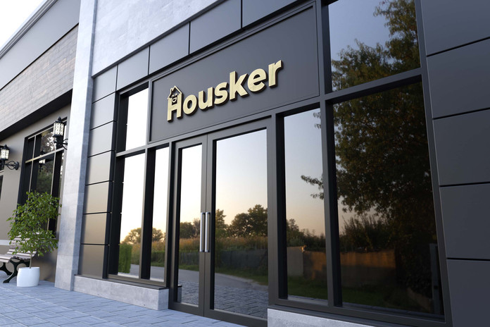 Housker Los Angeles