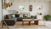 livingroom-n.png