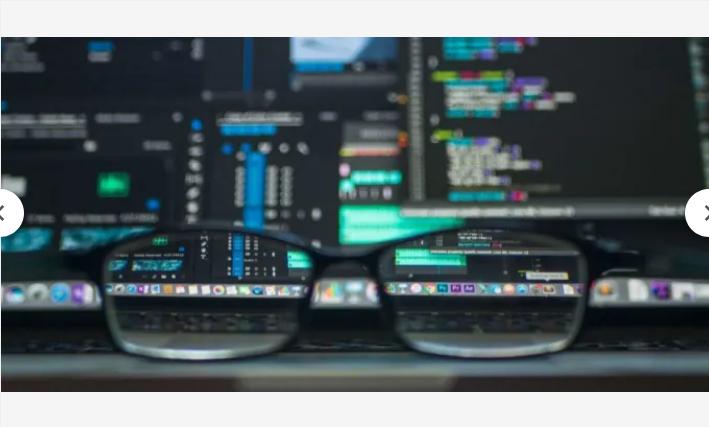 Análisis de Seguridad Digital