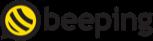 beeping-logo.png