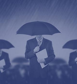 terminos y condiciones de los contratos de seguros de antiseguros
