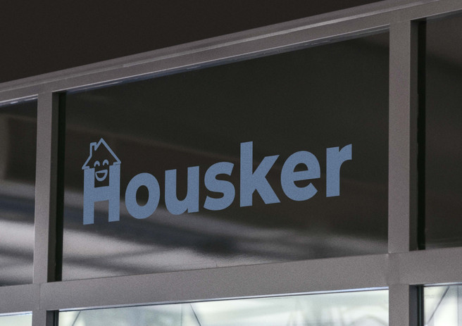 Housker Washington