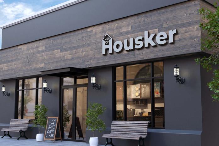 Housker Orlando